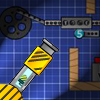 Cannon Experiment A Free Puzzles Game
