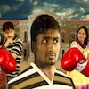 Paravasamayi A Free Action Game