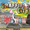 Graffiti City (Dynamic Hidden Objects Game) A Free Education Game