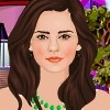 Emmy Watts Dress Up A Free Dress-Up Game