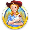 Farm Frenzy 3 HD A Free Adventure Game