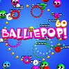 BalliePop60