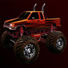 Pimp My Monster Truck A Free Sports Game