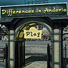 Differences in Andoria (Spot the Differences Game) A Free Education Game