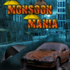 Monsoon Mania (Dynamic Hidden Objects Game) A Free Education Game