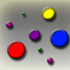 Circle Collector A Free Puzzles Game