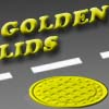 Golden Lids A Free Action Game