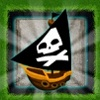 Space Pirates TD A Free Action Game