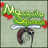 Mosquito Squash A Free Action Game