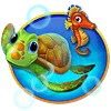 Fishdom 2 A Free Strategy Game