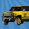Pimp my Hummer A Free Customize Game