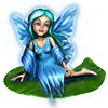 Youda Fairy HD A Free Adventure Game