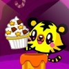Moshi Cupcakes A Free Puzzles Game