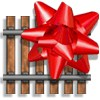 Holiday Express A Free Strategy Game