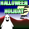Halloween Holiday A Free Puzzles Game