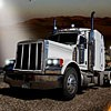 Carrier Truck A Free Driving Game