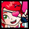 Queen of Hearts Quest A Free Shooting Game