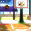 Power Touch Basketball A Free Action Game
