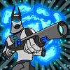 Code Blue A Free Action Game