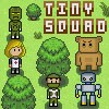 Tiny Squad A Free Strategy Game
