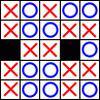 Tic-Tac-Toe Puzzles