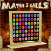 Match 3 Balls A Free BoardGame Game
