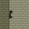 Wall Jumper A Free Action Game
