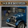 Warehouse (Dynamic Hidden Objects Game)