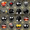 Bomb Face Connect A Free Puzzles Game