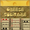 "Freecell <a href=""http://solitaerkostenlosspielen.com/"">Solitär</a> game by <a href=""http://solitaerkostenlosspielen.com/"">Solitär spielen</a> in cheese style. The object of the game is to move the four aces, as they appear, to the foundations,  and build each up in suit from ace to king (A-2-3-4-5-6-7-8-9-10-J-Q-K)."