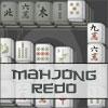 Redo Mahjong