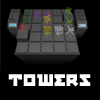 towers A Free Puzzles Game