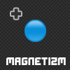Magnetism A Free Action Game