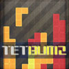 "Simple <a href=""http://tetriskostenlosspielen.com/"">Tetris</a> game by <a href=""http://tetriskostenlosspielen.com/"">Tetris Spielen</a>. You have to rotate and move the pieces to create complete horizontal lines. you get 10 points for each completed line however completing more than 1line will give you double points i.e. 20 points for each completed line. Press ""Space bar"" to pause/resume."