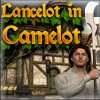 Lancelot in Camelot (Hidden Objects Game)