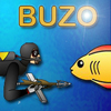 BUZO A Free Action Game