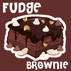 Fudge Brownie Designer A Free Dress-Up Game