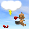 Broken Hearts A Free Action Game