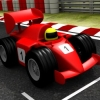 Grand Prix Go A Free Action Game