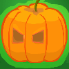 Adventure Pumpkin A Free Action Game