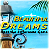 Beautiful Dreams (Spot the Differences Game) A Free Education Game