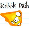 Scribble Dash A Free Action Game