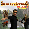 Sopravvivenza2 A Free Action Game