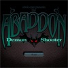 The Abaddon Demon Shooter A Free Shooting Game