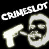 CrimeSlot A Free Casino Game