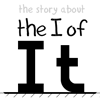 The I of it A Free Action Game