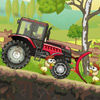 Tractors Power 2 A Free Action Game