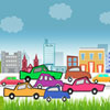 Crazy Traffic A Free Driving Game