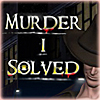 Murder i Solved (Dynamic Hidden Objects Game) A Free Education Game