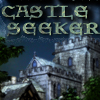 Castle Seeker (Dynamic Hidden Objects) A Free Education Game